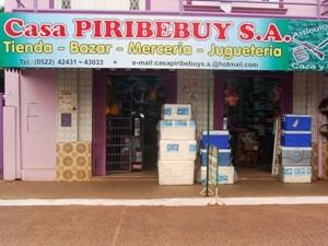 casa_piribebuy (2)
