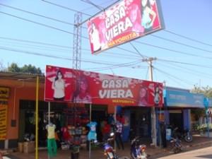 casa_viera (1)