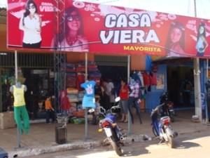 casa_viera (2)