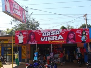 casa_viera (3)