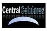 central_celulares