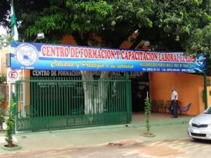 centro_de_formacion_el_eden (5)