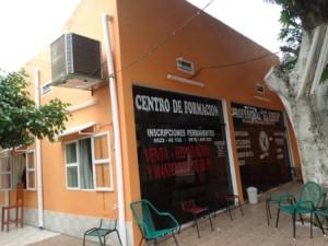 centro_de_formacion_el_eden (6)