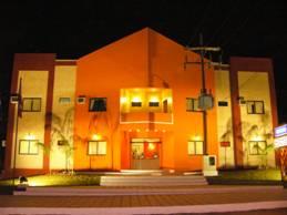 centrohotel222