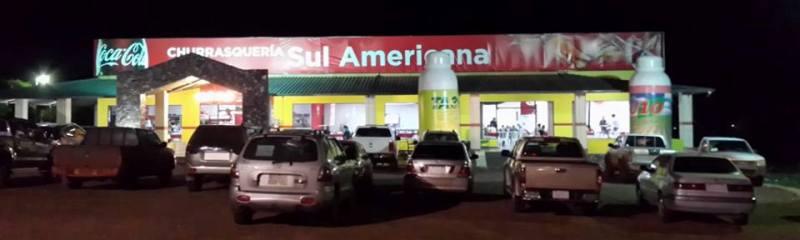 churrasqueria_sulamericana (9)