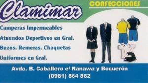 clamimar_caaguazu
