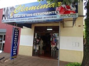 clamimar_confecciones (3)