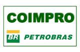 coinpro