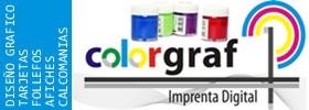 colorgraf2