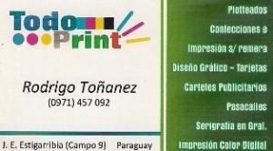 colorprint