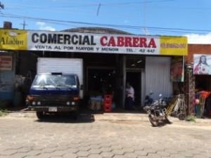 comercial_cabrera (2)