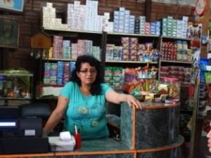 comercial_cabrera (6)