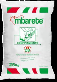 confinamiento_mbarete