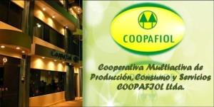coopafiol (4)