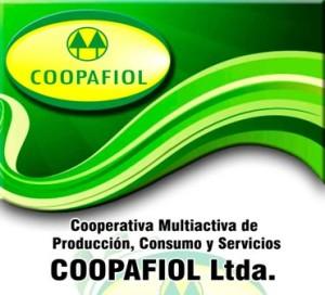 coopafiol_caaguazu