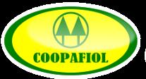 coopafiol_logo