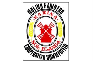 Harina Sol Blanca
