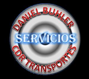 daniel_buhler_logo - Copy