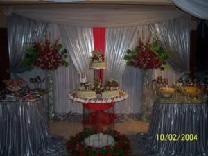 decoraciones_lidia (1)