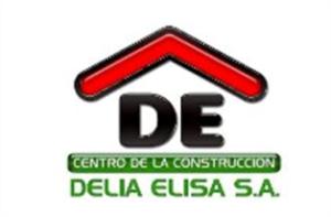 delia_elisa