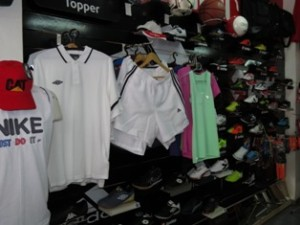 deporte_total_caaguazu (4)