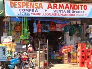 despensa_armandito (2)