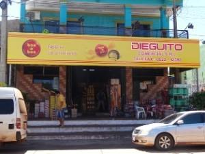 diguito_comercial (1)