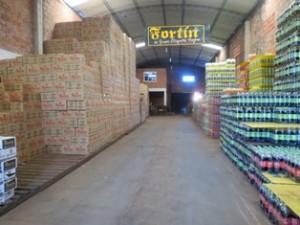 distribuidora_victor_frutos (6)