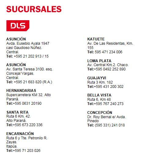 dls_sucursales