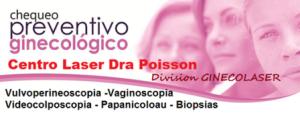 dra_norma_de_poisson (1)