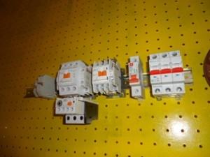 electric_motor (1)