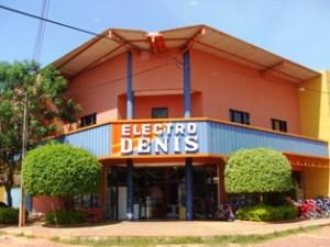 electro_denis (1)
