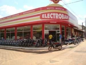 electrobam_caaguazu (3)