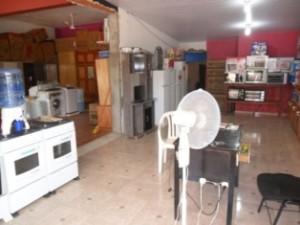 electrodomesticos_la_familia (2)