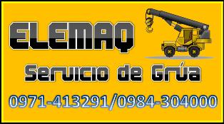 elemaq_gruas - Copy