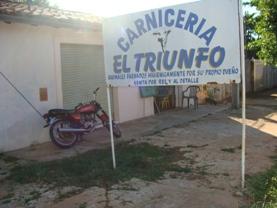 eltriunfo 002