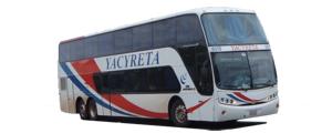 empresas-yacyreta_imagen_1