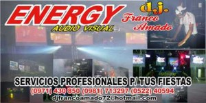 energy_franco_amado (2)