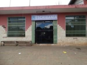 escribania_salmena (2)