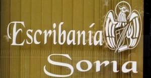 escribania_soria (3)
