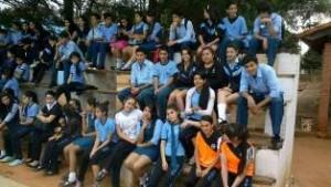 escuela_nacional_de_comercio_caaguazu (21)