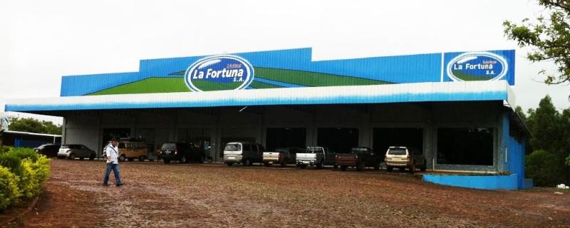 fachada_la_fortuna