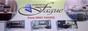 fague_carpinteria (4)