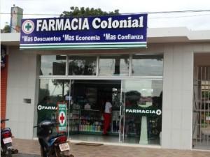 farmacia_colonial (2)