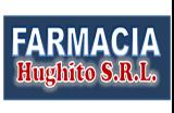 farmacia_huguito