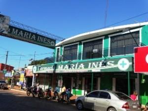 farmacia_maria_ines (1)