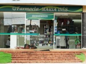 farmacia_maria_ines (11)