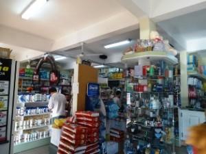 farmacia_maria_ines (2)
