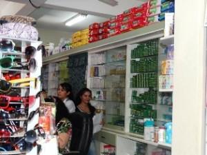 farmacia_maria_ines (3)