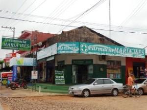 farmacia_maria_ines (4)